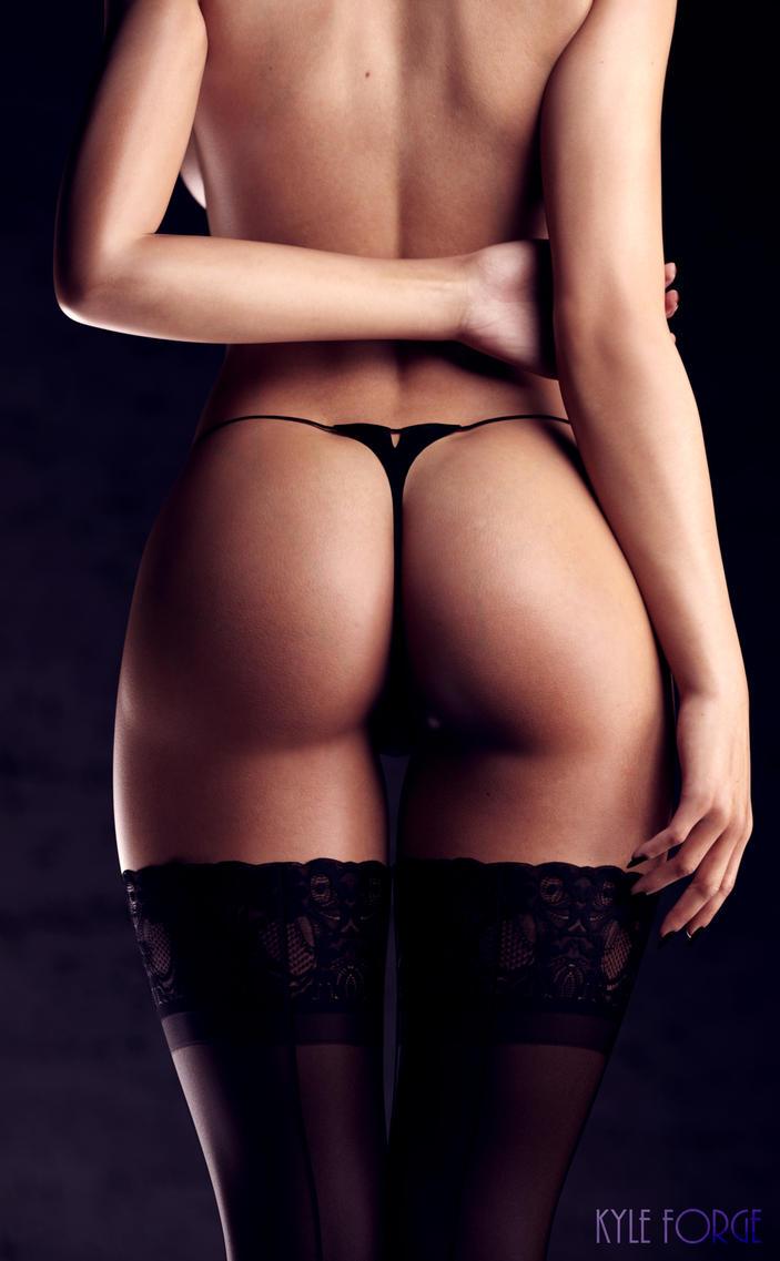Daz3d Nude Victoria 8 3D Models and 3D Software by Daz 3D