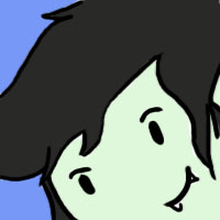 Marshall Lee Icon by HeartBucking