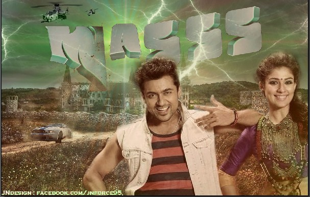 Mass tamil movie video songs hd download