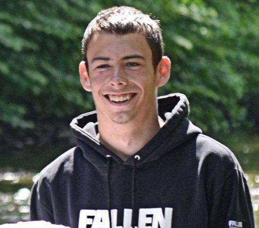CaseyHunt's Profile Picture
