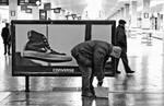 kick-ass shoes
