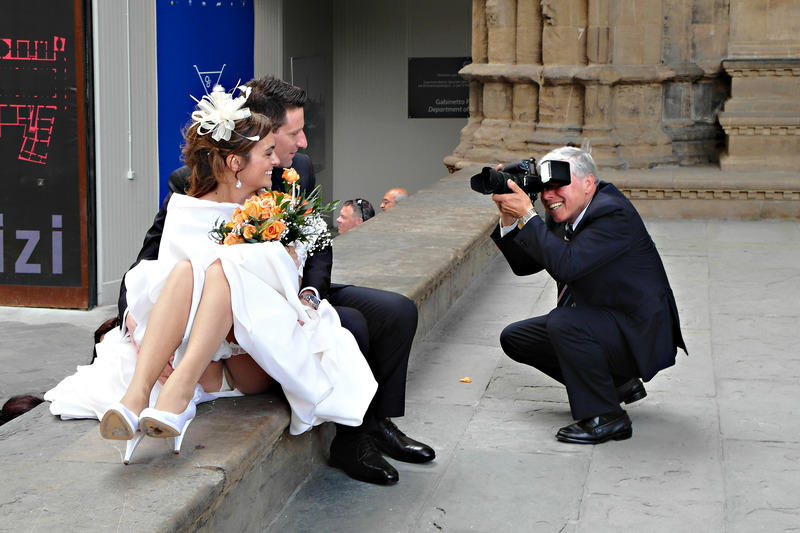 bridal lingerie by myraincheck