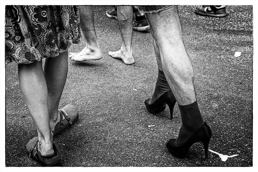 Legs by myraincheck