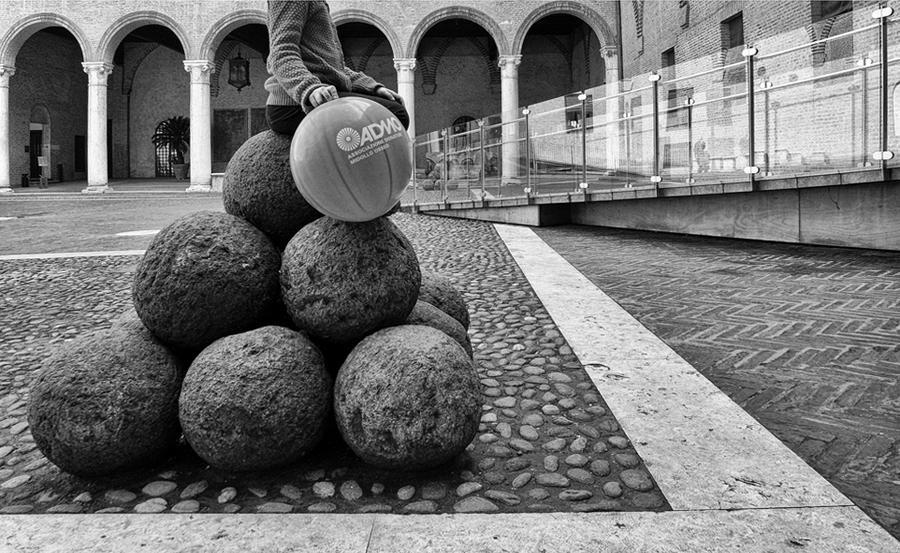 Balls! by myraincheck