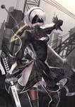 2B Continued
