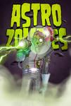 Astro Zombies  2011