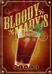Bloody Marys Place