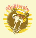 Estudio California