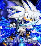 Neo The Hedgehog