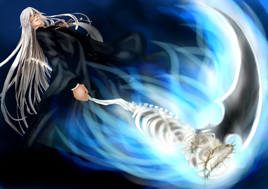 Kuroshitsuji_Undertaker by sylwiaiiwo
