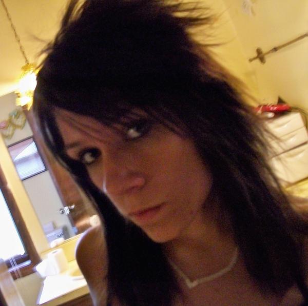 catwoman09's Profile Picture