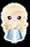 Daenerys du Typhon