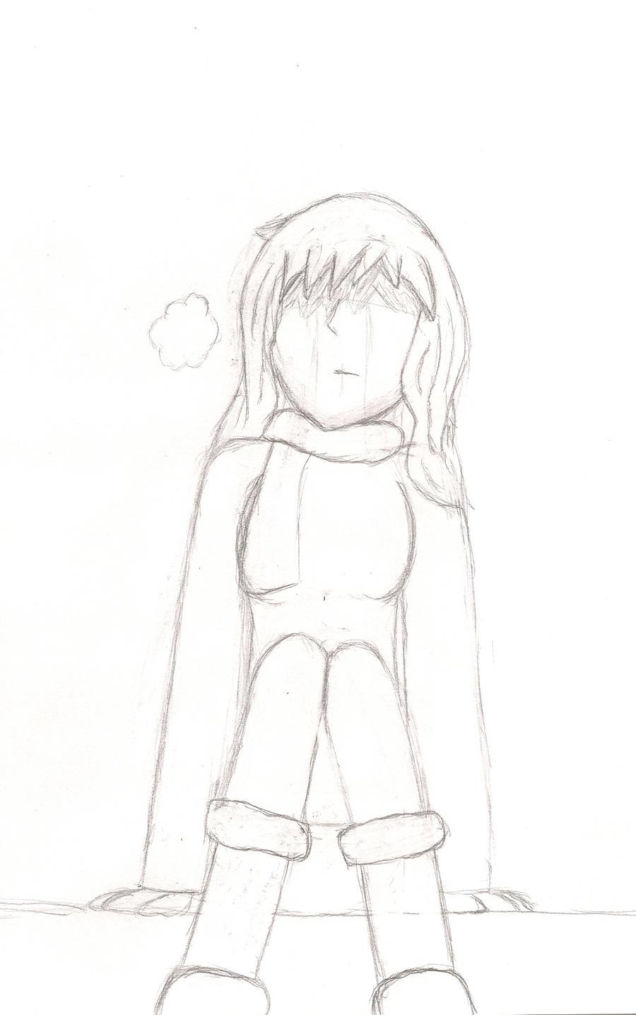 Latias-Eevee's Profile Picture