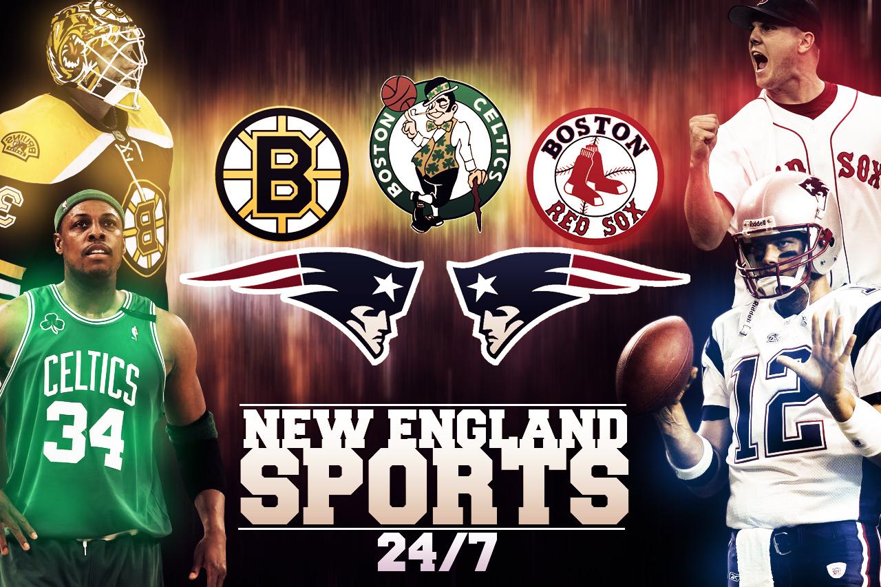 similiar boston sports team desktop wallpaper keywords