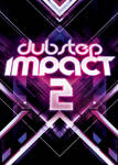 Dubstep Impact 2 cover