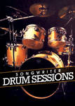 Songwriter Drum Sessions cover