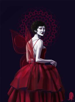 Alice Cullen - Twilight