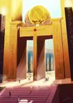 Sun Temple 02