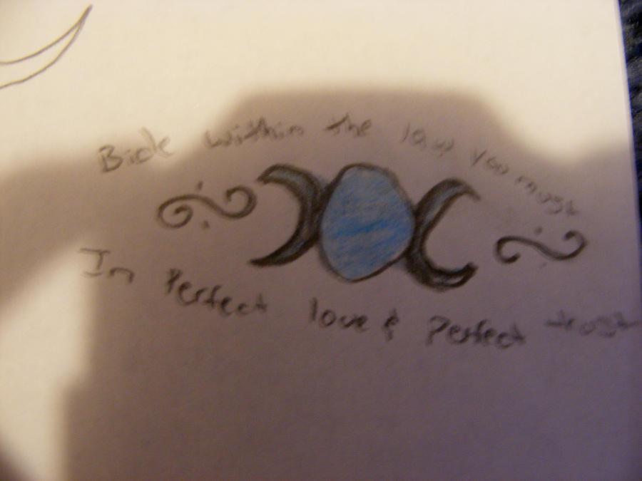 Wiccan tattoo Idea by ~Blood-Dancer on deviantART