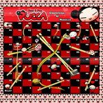 Pucca Board