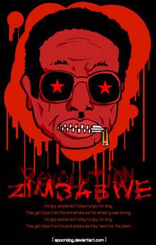 Revolution Zimbabwe 1.1