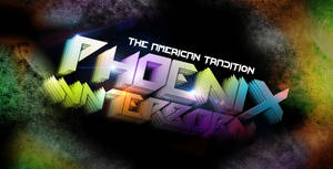 Phoenix Winterborn