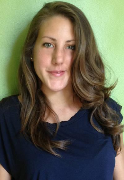 Jivka's Profile Picture