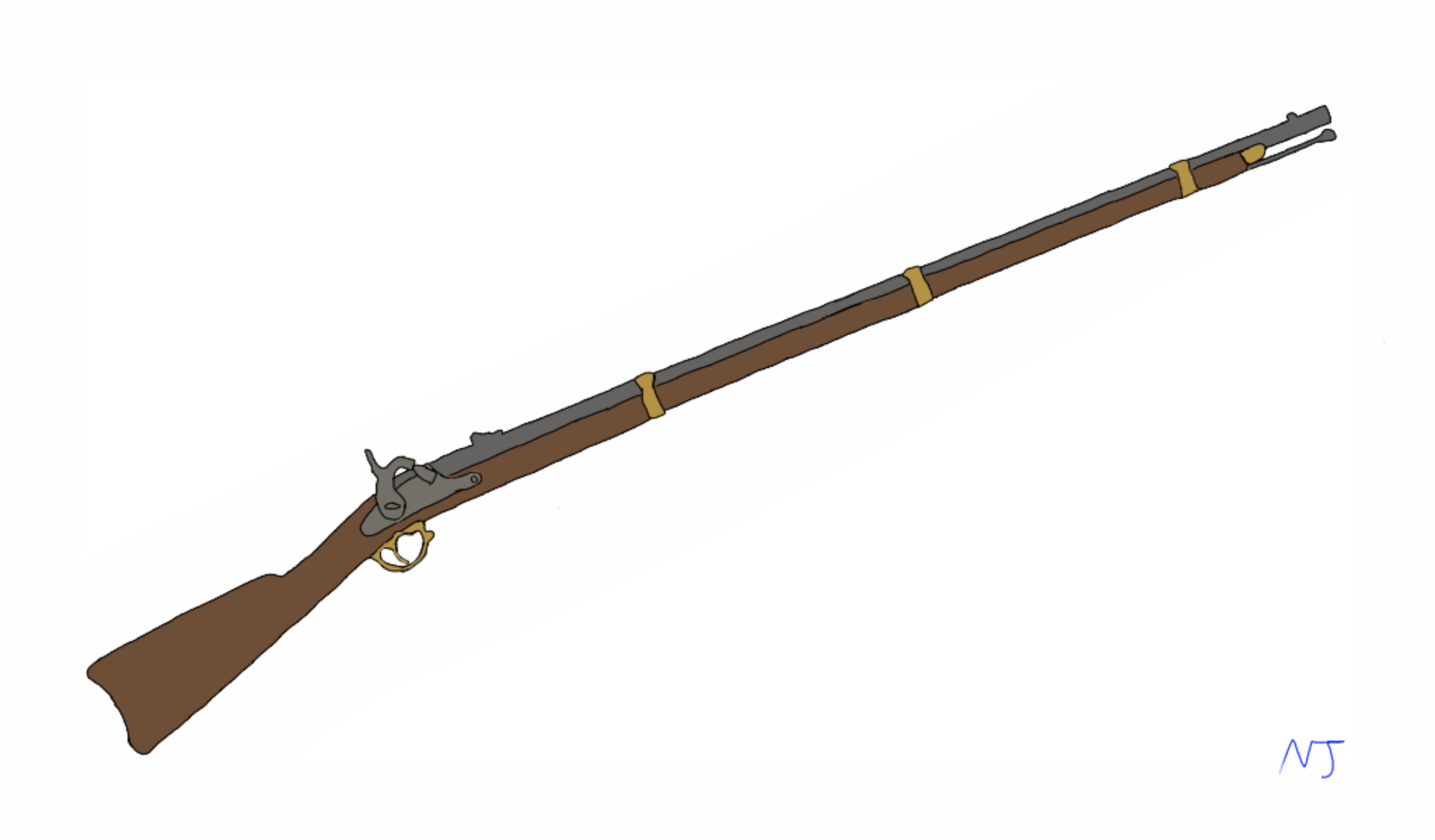 Suzuki Gsx 1100 additionally Watch moreover 10043 furthermore Enfield Tower 1861 Artillery Carbine Csa Confederate Civil War additionally Watch. on civil war enfield