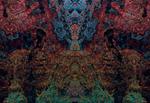 Inner nebula