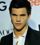 Taylor Lautner-
