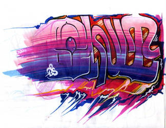 OKULT. by SMOOV-E