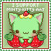 I Support Minty-Kitty-Art