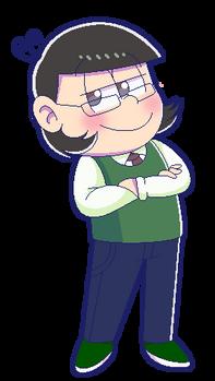 Reiji Pixel Commission