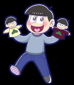 Eiichi Pixel Commission