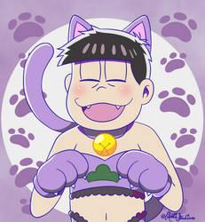 Ichimacchan Kitty
