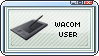 Wacom Stamp Free by LotusServo