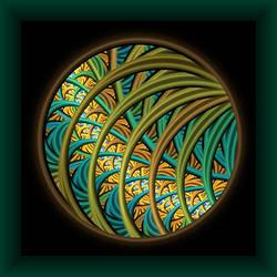 basic tapestry 2 by donnalorelei