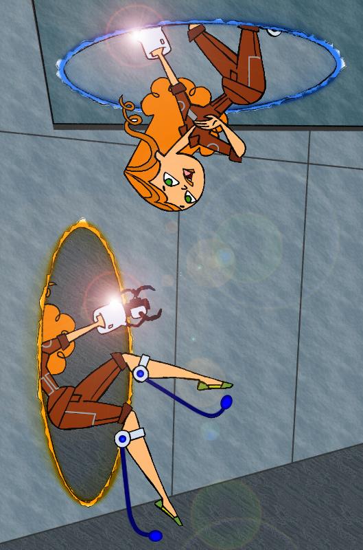 TDI-Portal COLOURED by daanton
