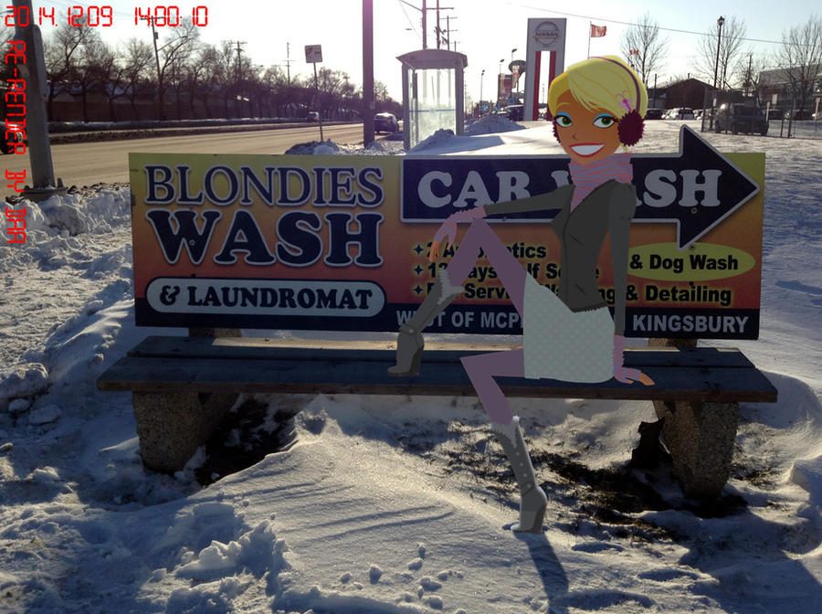 Car Wash For Sale In Staten Island