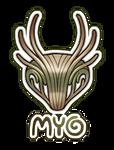 Cervabloom MYO #8