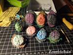 Brain Jewelry