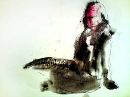 untitled2