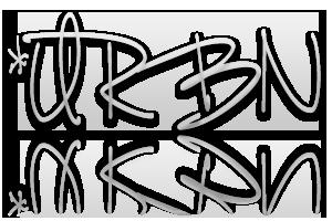 urbn id by naymlezwun