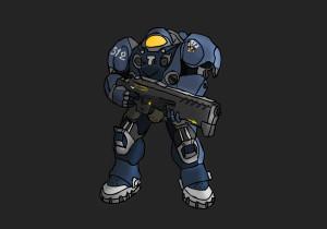 Nomater17's Profile Picture