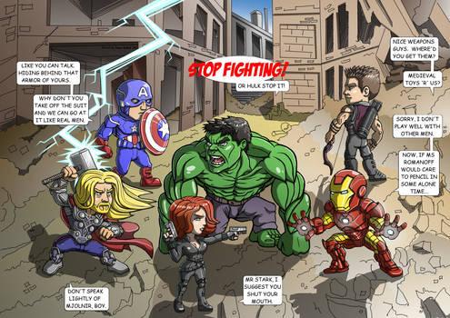 avengersssss