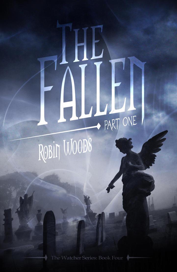 The Fallen by KXZXW