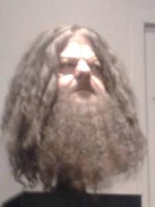 bugkidnik's Profile Picture