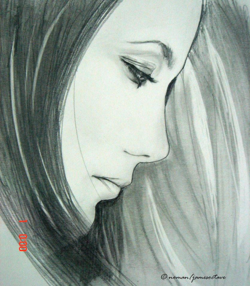 Sad Faces Drawings | www.pixshark.com - Images Galleries ...