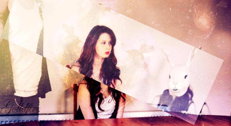 2012-07-10 - The vortex in my mind by Golldfire