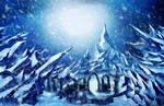 :Gift: Ice Kingdom